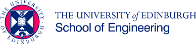 School of Engineering, University of Edinburgh